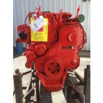 LKQ Evans Heavy Truck Parts ENGINE ASSEMBLY CUMMINS ISL-9.0 EPA 13