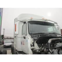 LKQ Heavy Truck - Goodys CAB INTERNATIONAL PROSTAR