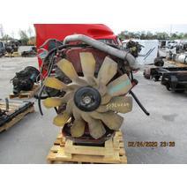 LKQ Heavy Truck - Tampa ENGINE ASSEMBLY CUMMINS ISX EPA 08