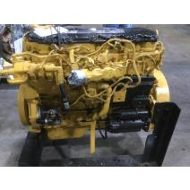 LKQ Texas Best Diesel ENGINE ASSEMBLY CAT C7 EPA 07 250HP AND HIGHER