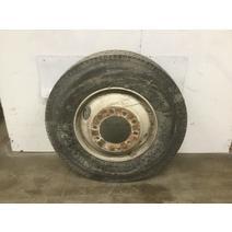 LKQ Geiger Truck Parts TIRE/WHEEL All MANUFACTURERS 295/75R22.5