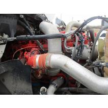 LKQ Heavy Truck - Goodys ENGINE ASSEMBLY CUMMINS ISX15 EPA 13