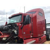 LKQ Evans Heavy Truck Parts CAB KENWORTH T660