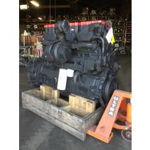 LKQ Wholesale Truck Parts ENGINE ASSEMBLY CUMMINS N14 CELECT+ 1999 AND OLDER