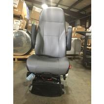 SEAT, FRONT INTERNATIONAL HV