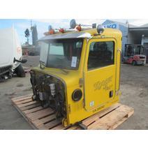 LKQ Acme Truck Parts CAB PETERBILT 388