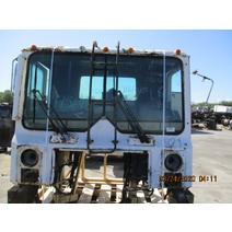 LKQ Heavy Truck - Tampa CAB MACK MR688