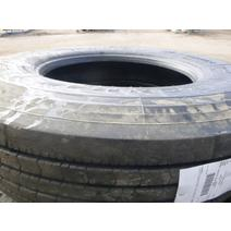 LKQ Western Truck Parts TIRE All MANUFACTURERS 11R24.5