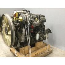 LKQ Geiger Truck Parts ENGINE ASSEMBLY INTERNATIONAL MAXXFORCE 15 EPA 10
