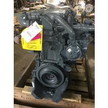 LKQ Evans Heavy Truck Parts ENGINE ASSEMBLY DETROIT DD15 (472903)