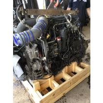 LKQ Plunks Truck Parts and Equipment - Jackson ENGINE ASSEMBLY PACCAR MX-13 EPA 13