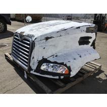 LKQ KC Truck Parts - Inland Empire HOOD MACK CXU613