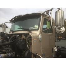 LKQ Heavy Truck Maryland CAB PETERBILT 337