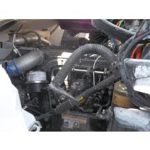 LKQ Acme Truck Parts ENGINE ASSEMBLY PACCAR MX-13 EPA 17