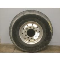 LKQ Geiger Truck Parts TIRE/WHEEL All MANUFACTURERS 425/65R22.5