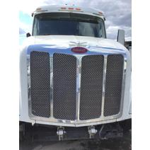 LKQ KC Truck Parts - Inland Empire HOOD PETERBILT 579