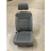 SEAT, FRONT INTERNATIONAL CV