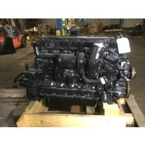 LKQ Heavy Truck - Goodys ENGINE ASSEMBLY INTERNATIONAL N13 2015< (ECM# 7095698C1)