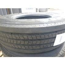 LKQ Western Truck Parts TIRE All MANUFACTURERS 295/75R22.5