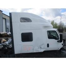 LKQ KC Truck Parts - Western Washington CAB INTERNATIONAL LT