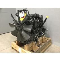 LKQ Geiger Truck Parts ENGINE ASSEMBLY INTERNATIONAL MAXXFORCE DT EPA 13
