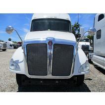 LKQ Heavy Truck - Tampa HOOD KENWORTH T680