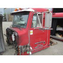LKQ KC Truck Parts - Western Washington CAB PETERBILT 379