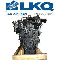 LKQ Evans Heavy Truck Parts ENGINE ASSEMBLY PACCAR MX-13 EPA 13
