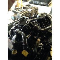 LKQ Heavy Truck - Tampa ENGINE ASSEMBLY INTERNATIONAL VT275 (4.5L)