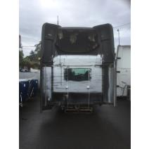 LKQ Wholesale Truck Parts CAB KENWORTH T660