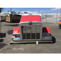 LKQ KC Truck Parts - Inland Empire HOOD PETERBILT 379 EXHD