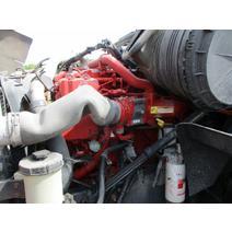 LKQ Heavy Truck - Tampa ENGINE ASSEMBLY CUMMINS ISX15 EPA 13