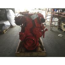 LKQ Evans Heavy Truck Parts ENGINE ASSEMBLY CUMMINS ISX12 EPA 10