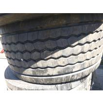 LKQ Western Truck Parts TIRE All MANUFACTURERS 445/55R22.5