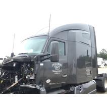 LKQ Evans Heavy Truck Parts CAB KENWORTH T680
