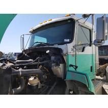 LKQ Geiger Truck Parts CAB KENWORTH T300
