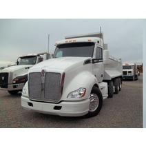 LKQ Acme Truck Parts  KENWORTH T680