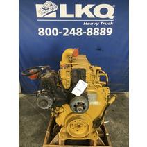 LKQ Evans Heavy Truck Parts ENGINE ASSEMBLY CAT C10