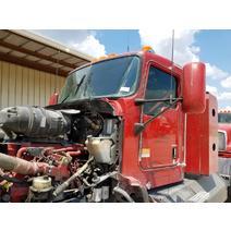 LKQ Geiger Truck Parts CAB KENWORTH T660