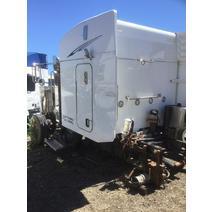 LKQ Wholesale Truck Parts CAB PETERBILT 389