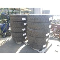 LKQ Western Truck Parts TIRE All MANUFACTURERS 315/80R22.5