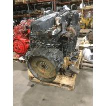 LKQ Texas Best Diesel ENGINE ASSEMBLY PACCAR MX-13 EPA 13