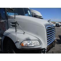 LKQ Heavy Truck - Goodys HOOD MACK CXU613