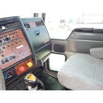 LKQ Western Truck Parts  KENWORTH T800B