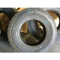 TIRE All MANUFACTURERS 295/75R22.5