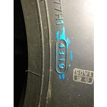 TIRE All MANUFACTURERS 11R22.5