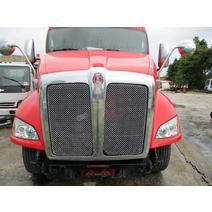 LKQ Heavy Truck - Tampa HOOD KENWORTH T700