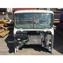 LKQ KC Truck Parts - Inland Empire CAB KENWORTH W900L