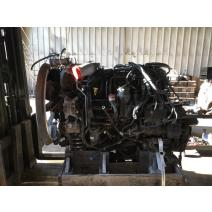 LKQ Heavy Truck - Goodys ENGINE ASSEMBLY PACCAR MX-13 EPA 13
