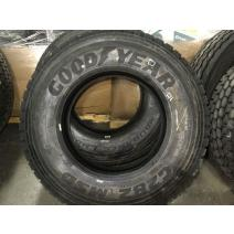 TIRE All MANUFACTURERS 11R24.5